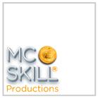 McSkill Productions